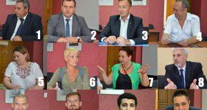 Кострома, Новости, Глава