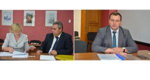 Кострома, Новости, Глава, Конкурс