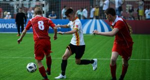 Кострома, Новости, Спорт, Футбол
