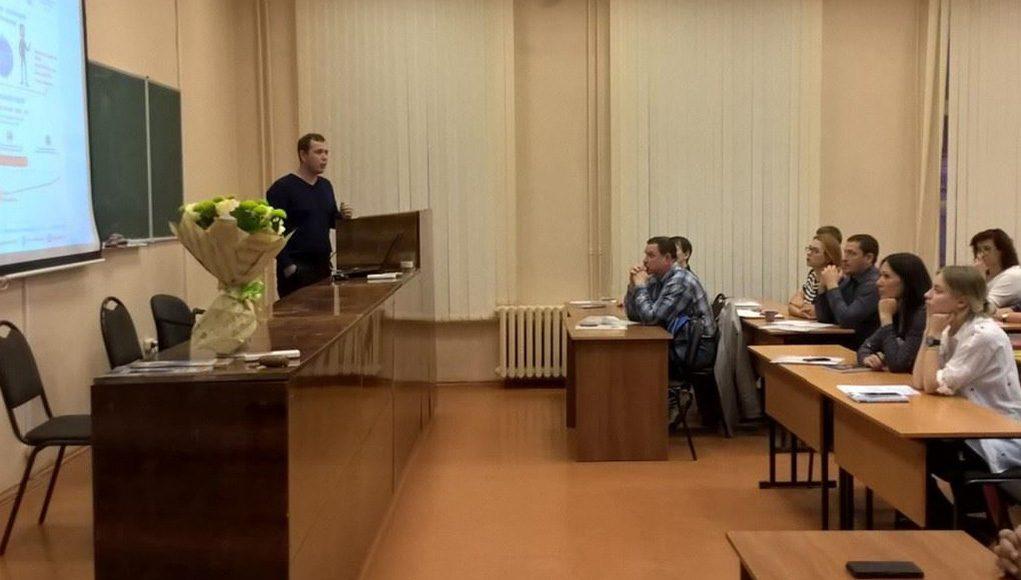 Кострома, Новости, Предприниматели