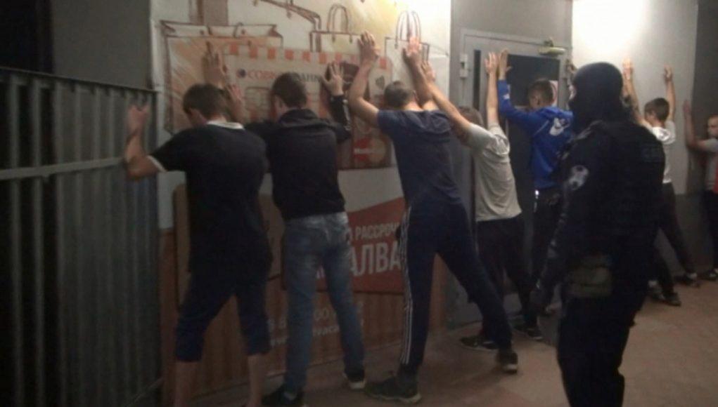 Кострома, Новости, Шарья