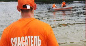 Кострома, Новости, Пляж, Спасатели