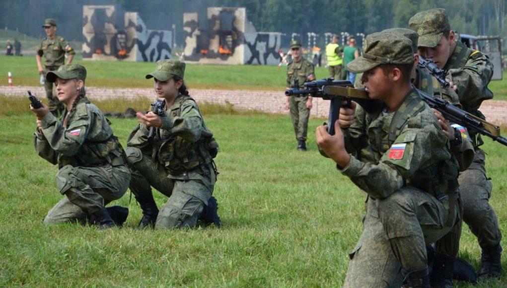 Кострома, Новости, Безопасная среда