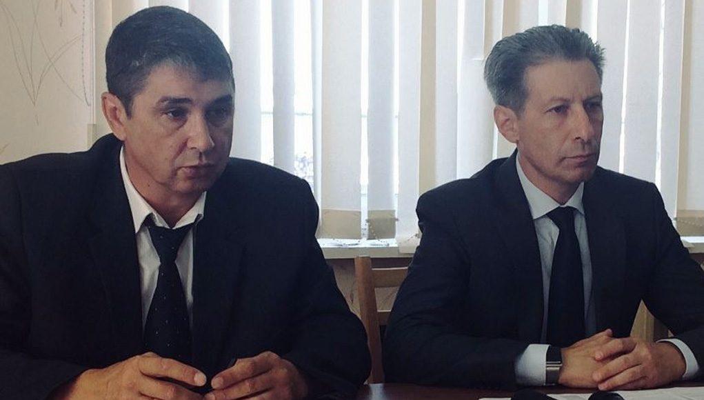 Кострома, Новости, Волга