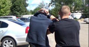 Кострома, Новости, Происшествия, Наркотики