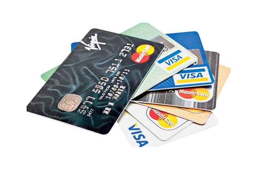 Кредит наличными заявка в несколько банков