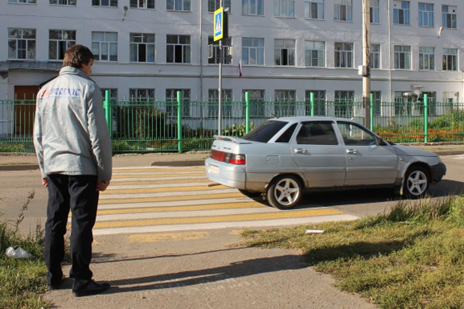 Кострома, Новости, Школы